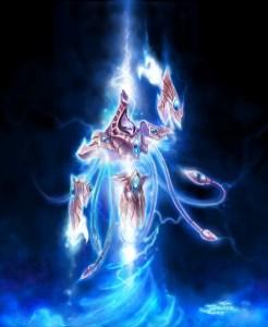 StarCraft II: Legacy of the Void debutta a novembre, dettagli edizioni speciali