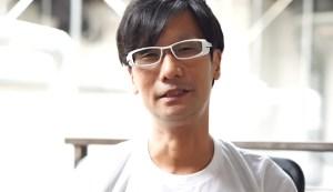 """Metal Gear Solid, Kojima si congeda dalla serie col video """"Debriefing"""""""