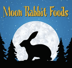 Moon-Rabbit-Foods