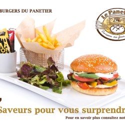 set-table-Burgers-Panetier