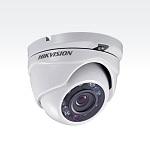 cctv-camera-kenya2