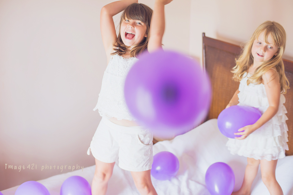 balloons-(2-of-13)-copy-2