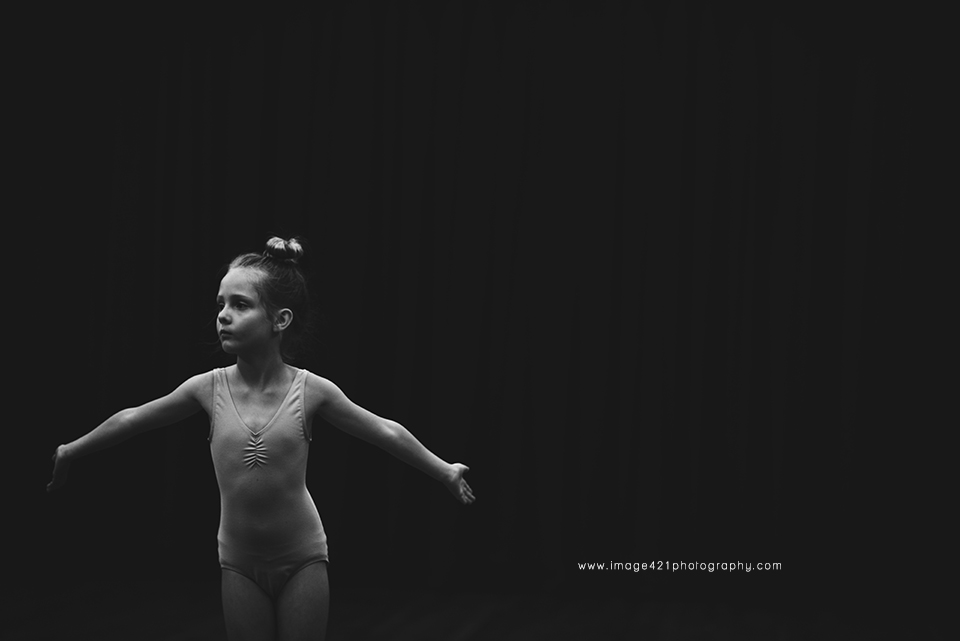 ballet-(11-of-31)-copy