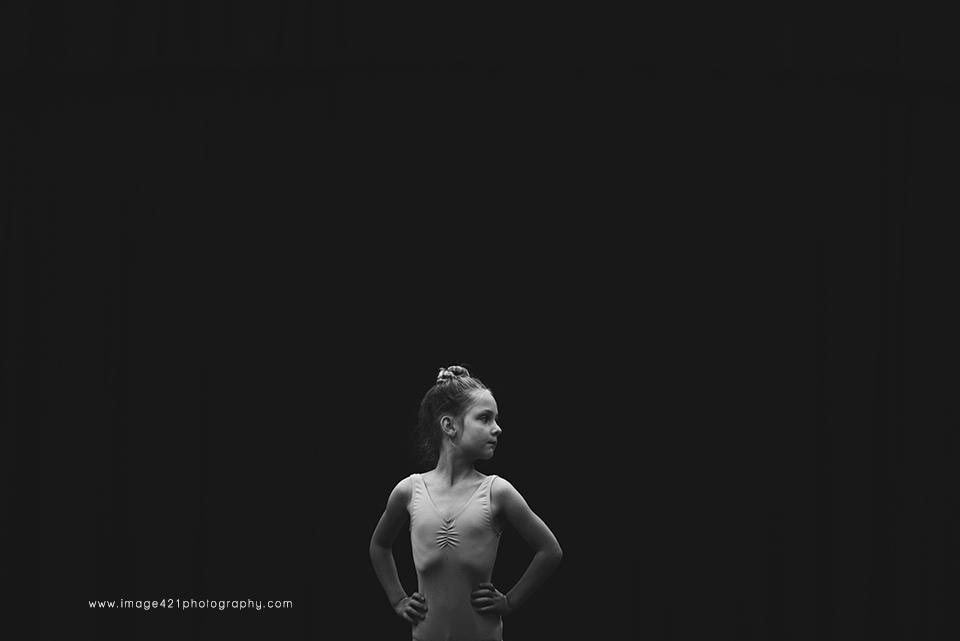 ballet-(14-of-31)-copy
