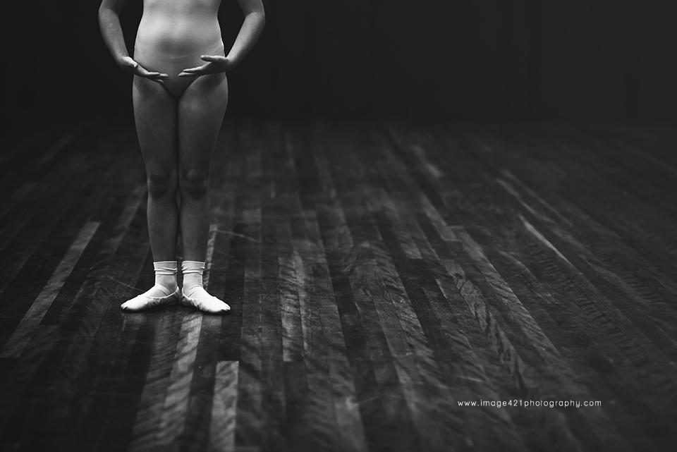 ballet-(25-of-31)-copy