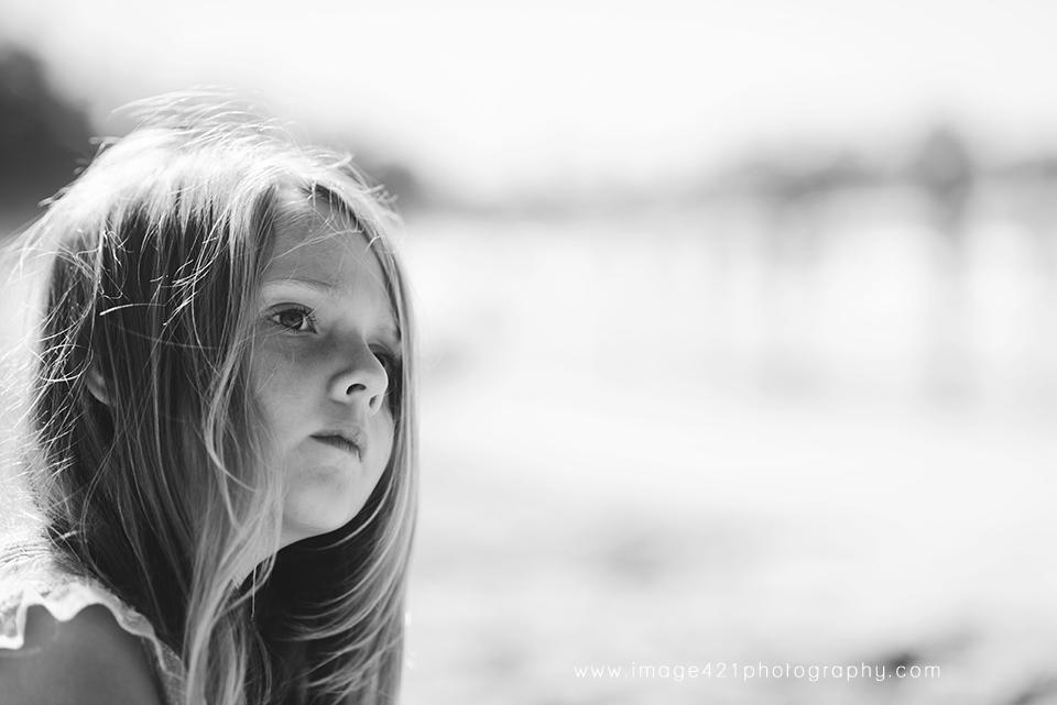 sydney lifestyle photography