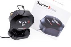 Small Of Spyder 5 Pro