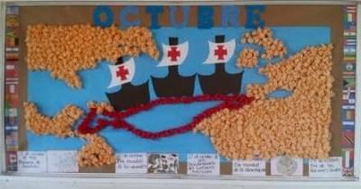 Periodico mural octubre (2)