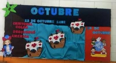 Periodico mural octubre (4)