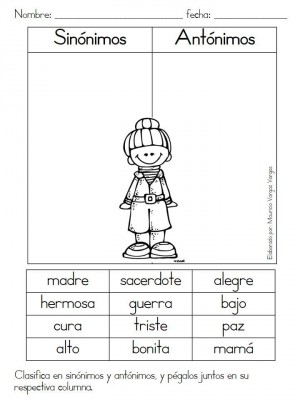 Fichas trabajar conceptos (5)