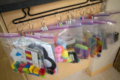Ideas para organizar tu clase o salón (14)