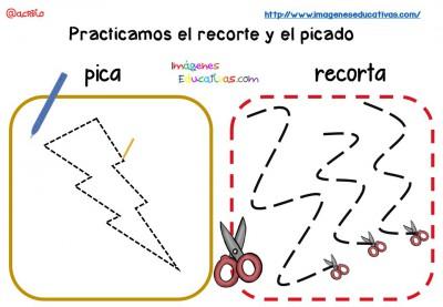 Pica y recorta (1)