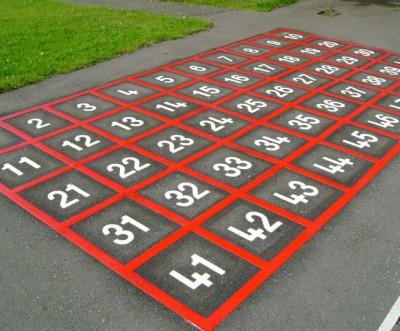 Juegos tradicionales para el patio del cole (37)