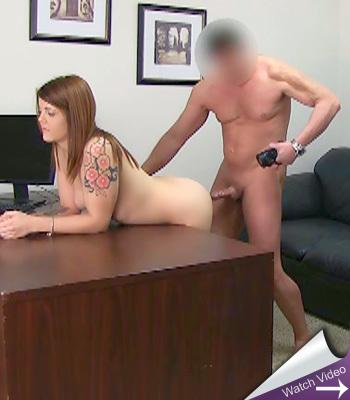 naked panties