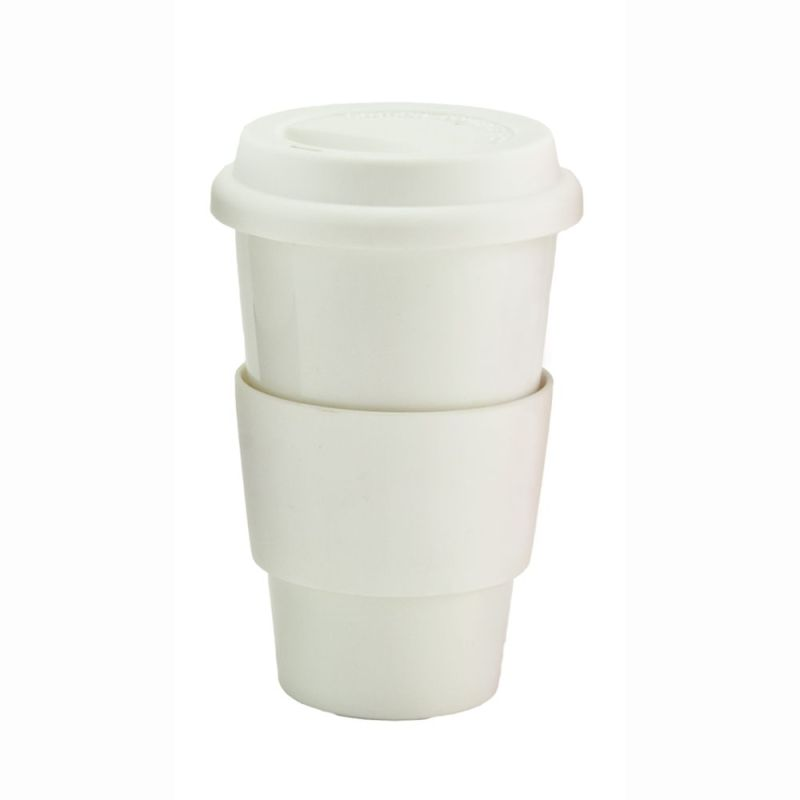 Large Of Plain White Ceramic Coffee Mugs