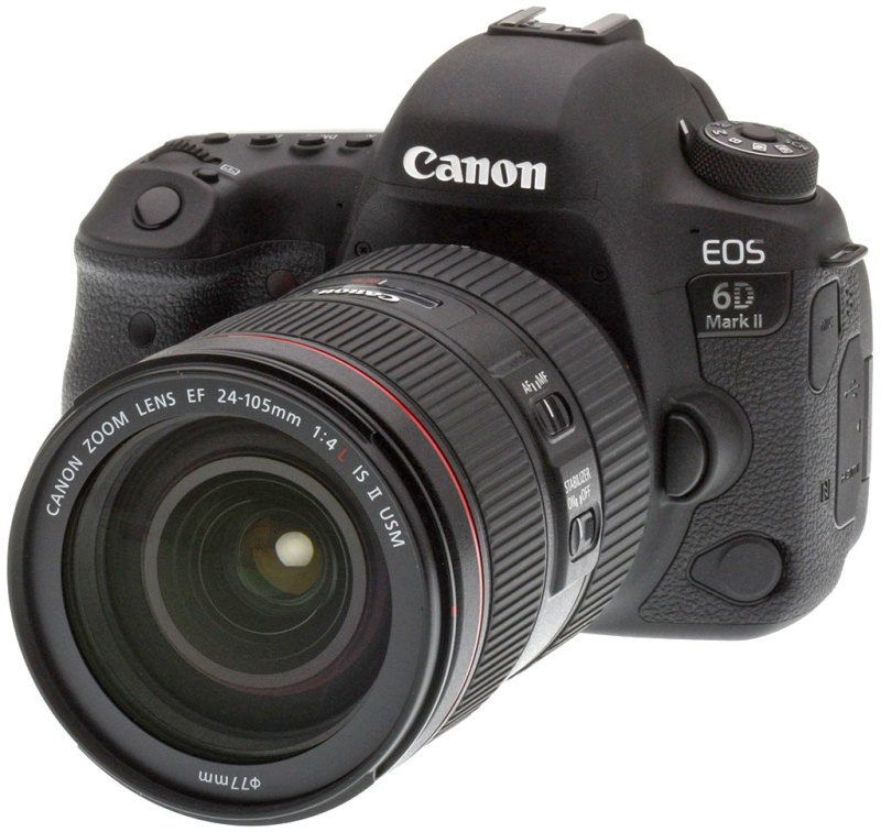 Large Of Full Frame Canon