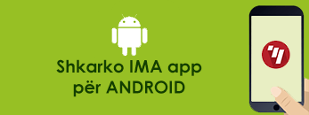 iinfo-media-albania-app-android