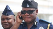 The Inspector General of Police (IGP) John Kudalor has announced the Ghana Police Service is considering blocking social media across the country on election day.