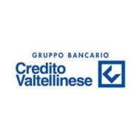 credito_valtellinese_piccolo