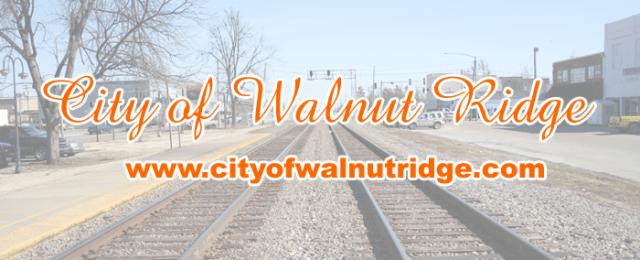 cityofwalnutridge-com