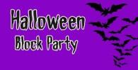 halloween-block-party