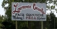 law-co-ar-fair-sign