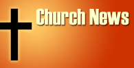 church-news2