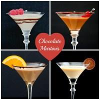 rp_4-Chocolate-Martinis-600x600.jpg