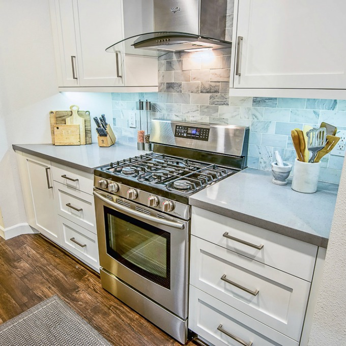 Top 5 Tips For Staging Your Kitchen To Sell I 39 M Bored