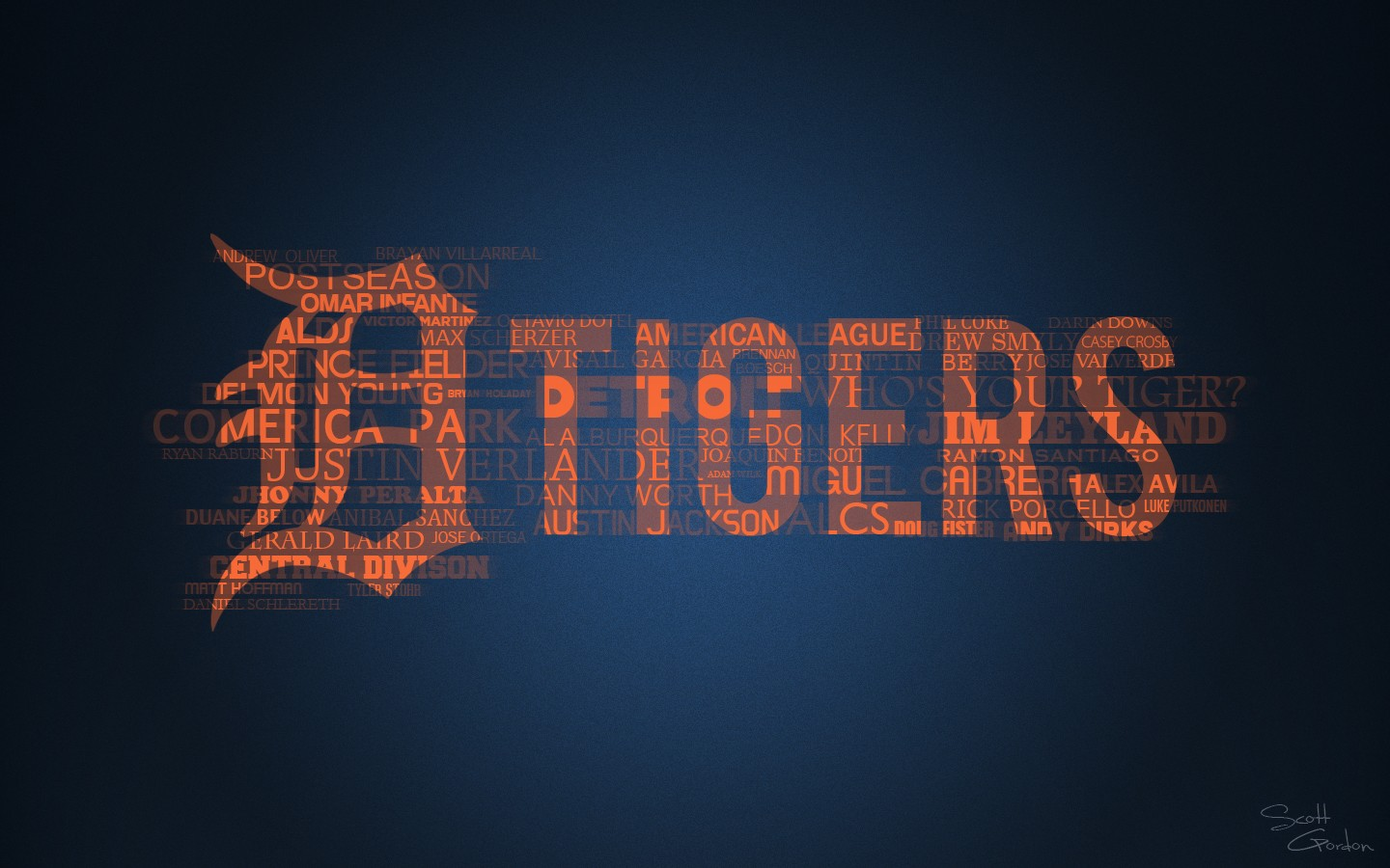 Grand Detroit Tigers Wallpaper Detroit Tigers Wallpaper Detroit Tigers Rumors Twitter Detroit Tigers Pr Twitter nice food Detroit Tigers Twitter