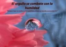 El-orgullo-se-combate-con-la-humildad