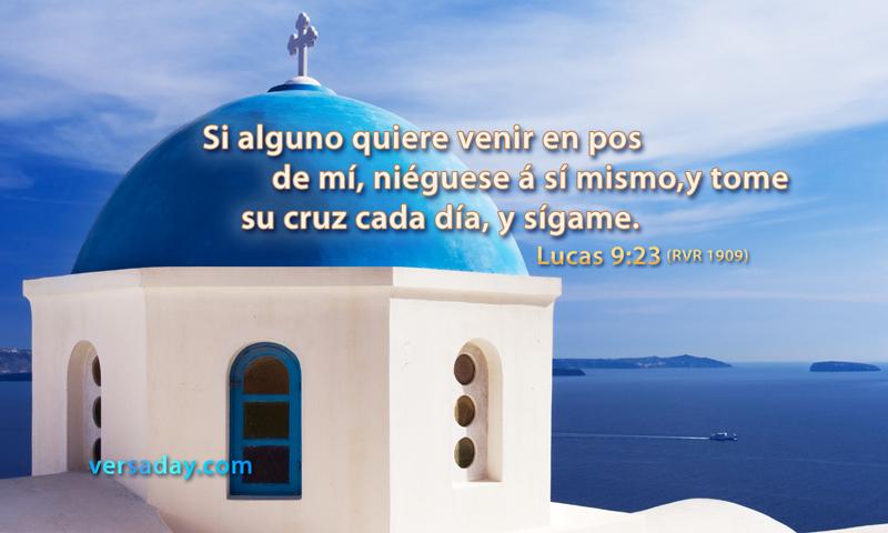Imagenes cristianas de versiculos de la biblia