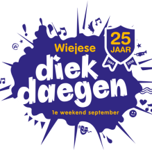 Website-logo-25jaar