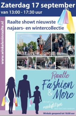 raalte-fashionmore-17-9-2016