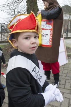 bsk-carnaval019