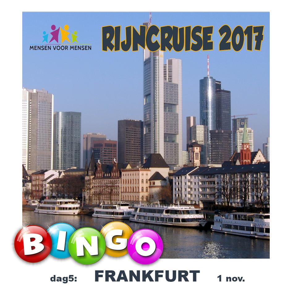 dag5-frankfurt