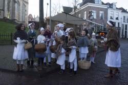 dickensfestijn2017-120