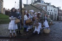 dickensfestijn2017-121
