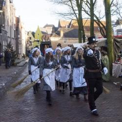 dickensfestijn2017-122