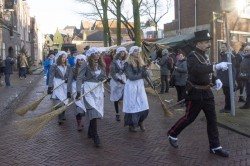 dickensfestijn2017-123