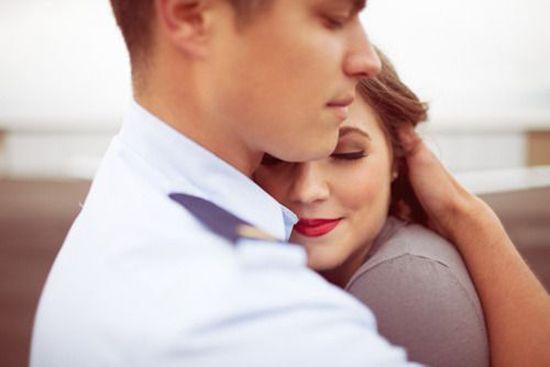 Как сделать так чтобы у девушки появились чувства