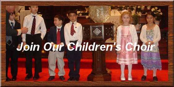 childrens_choir