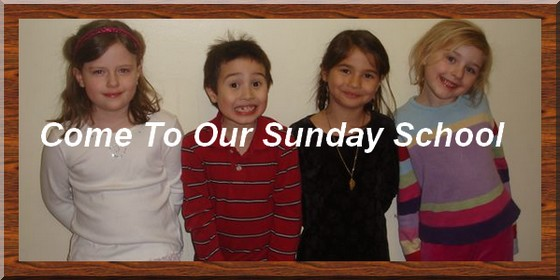 sunday_school_2