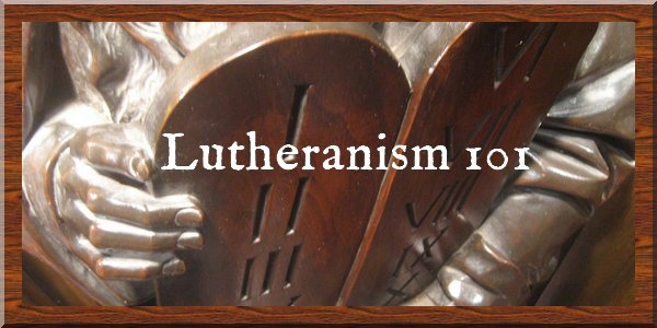 lutheranism_101a