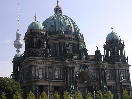 السياحه 2017 1439 Museumsinsel.jpg?res