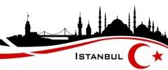 Immobilienmakler für Istanbul