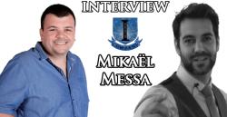 Mikaël-Messa