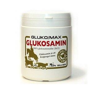 Glukomax