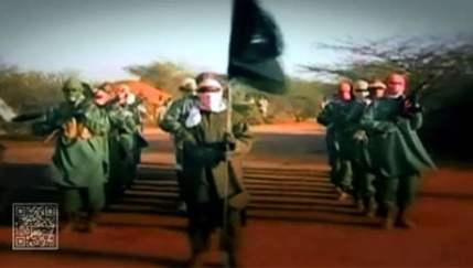 terroristi-salafiti
