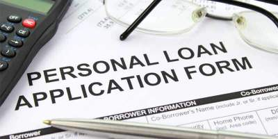 Find Out The Best Personal Loan In Philippines For 2016